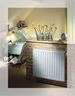 plancher chauffant et radiateurs metteurs de chaleur chauffage et energies renouvelables. Black Bedroom Furniture Sets. Home Design Ideas